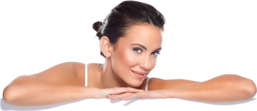 Aesthetic-Treatments